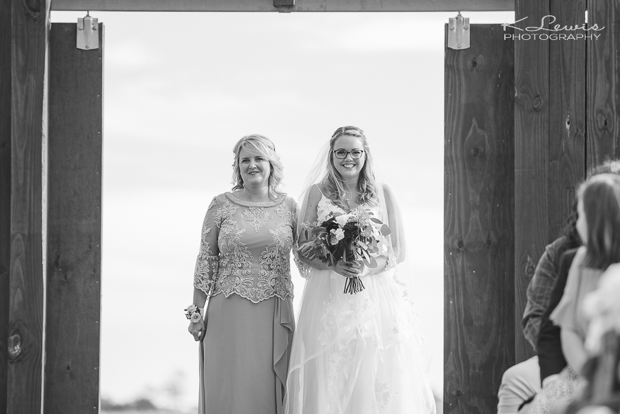 wedding photographer in baker florida