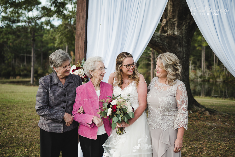 =wedding photographer in pensacola florida