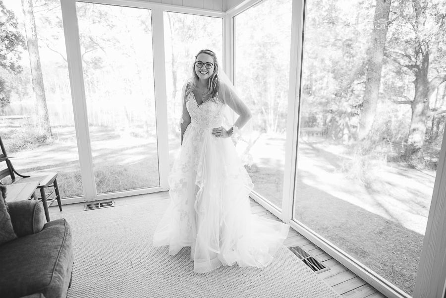 best pensacola wedding photographer