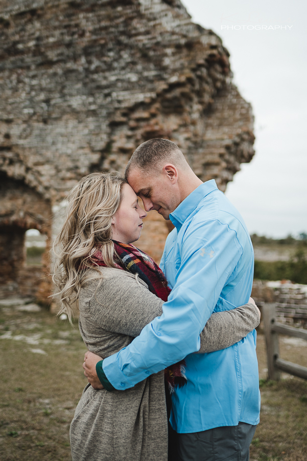 pensacola engagement photographers