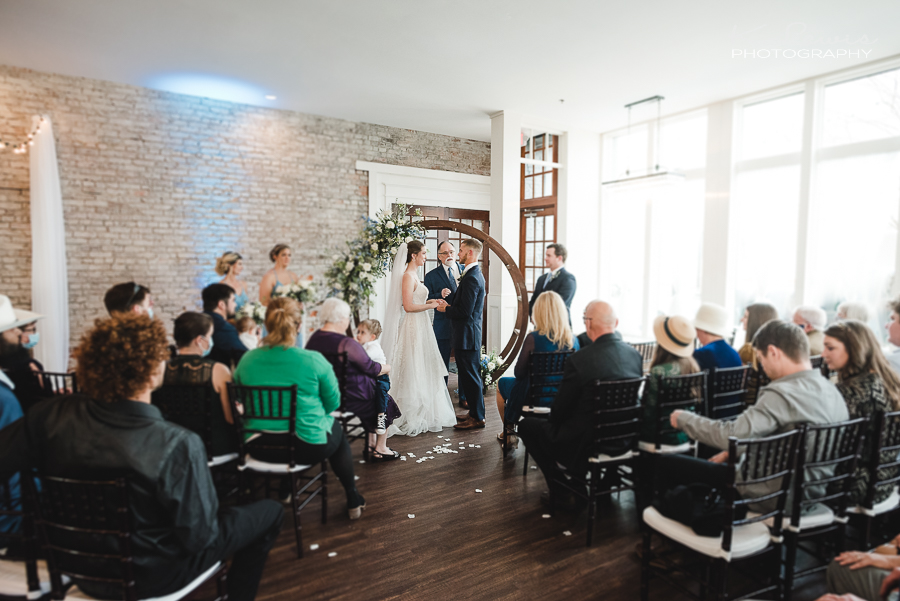 5eleven palafox pensacola wedding photography