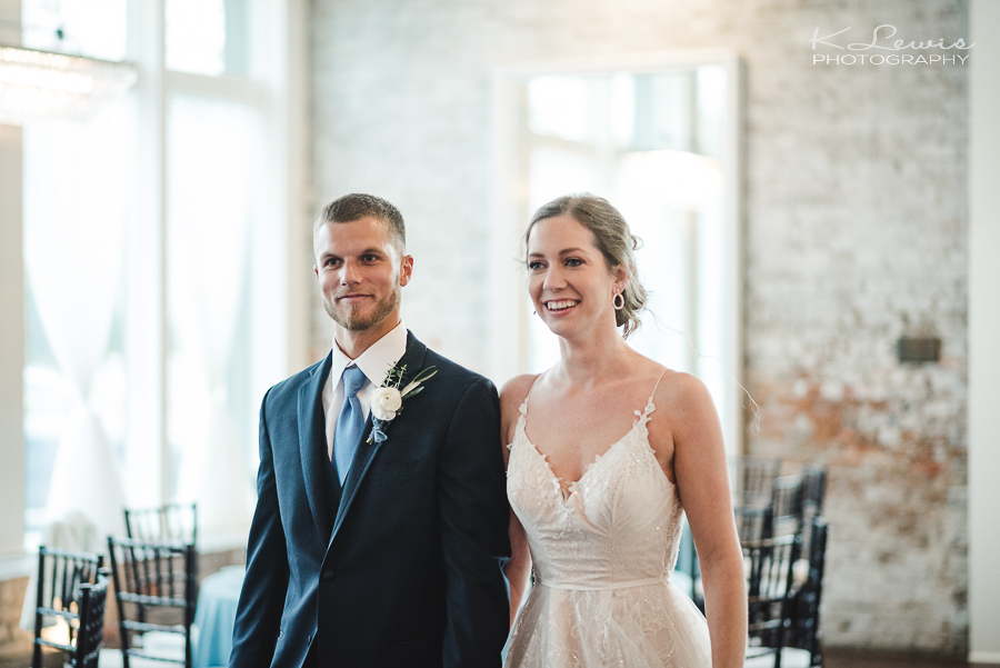 5eleven palafox wedding photographer pensacola florida