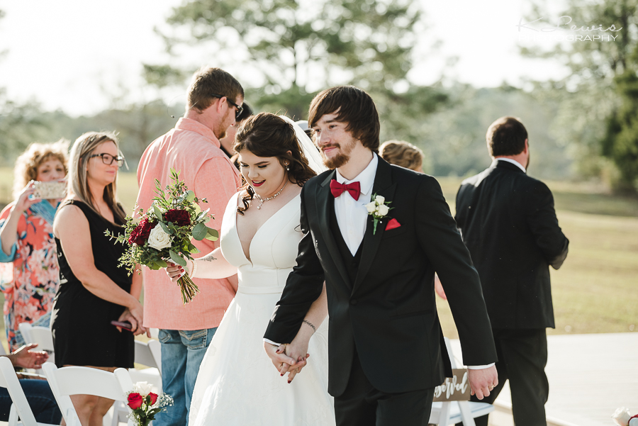 best wedding photographers in pensacola florida