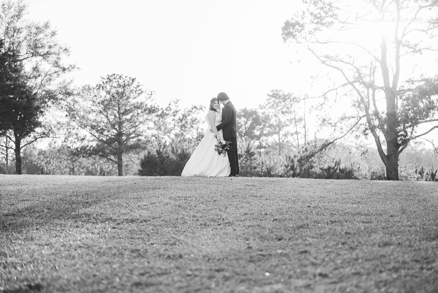 wedding photographer in baker fl