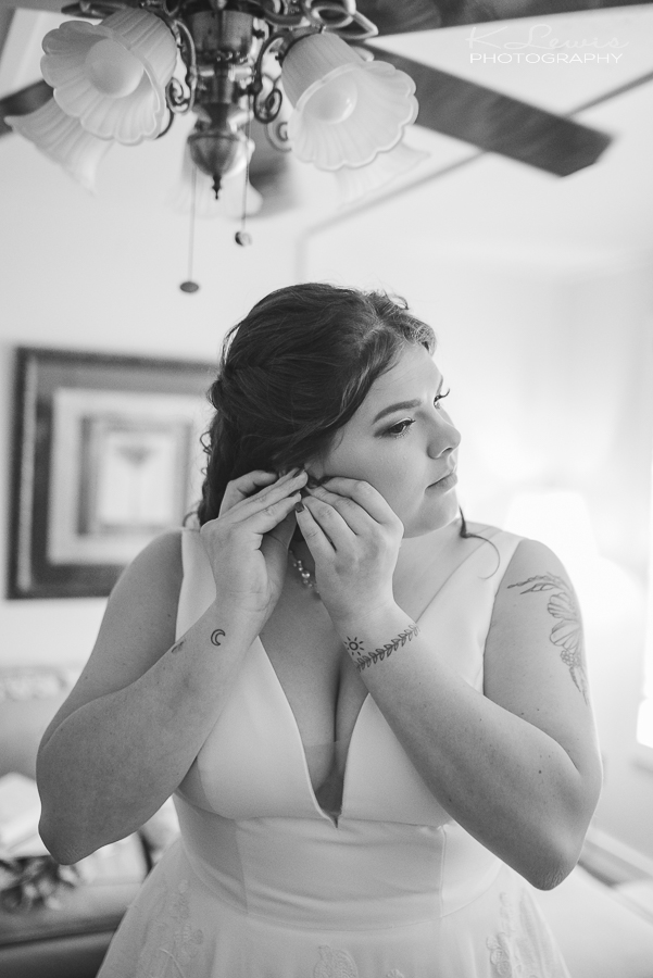 baker florida wedding photographer