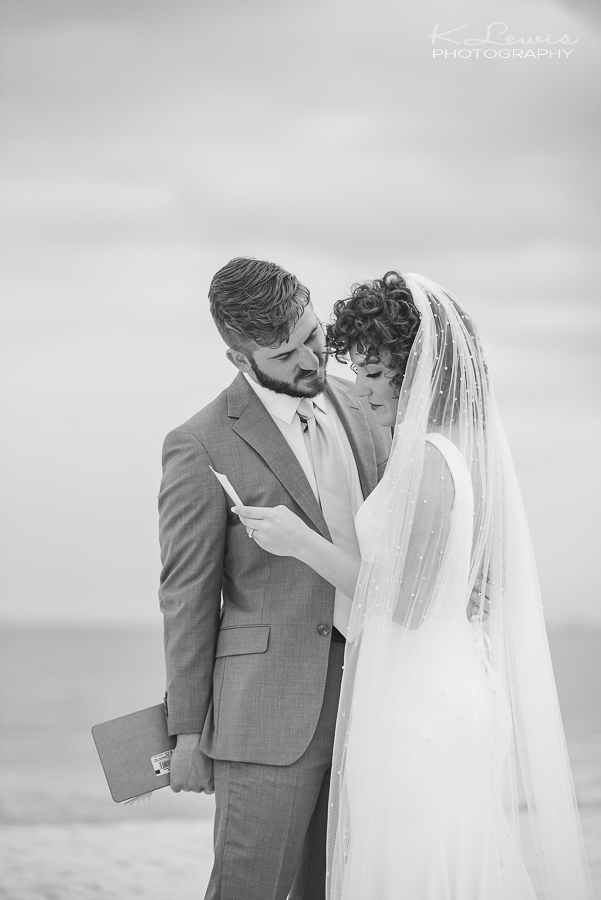 beach wedding photographers gulf shores alabama