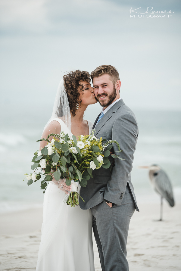 pensacola wedding photographer gulf shores