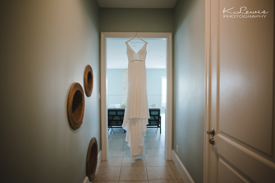pensacola florida wedding photographer