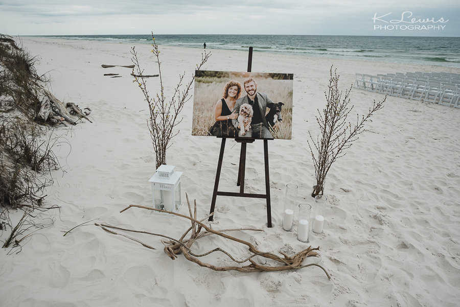 pensacola fl wedding photographer