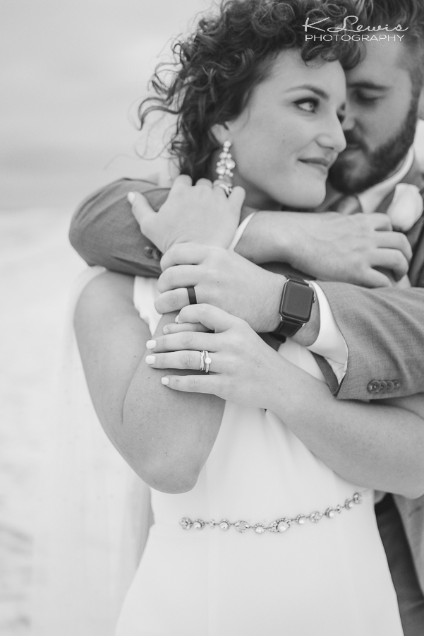 gulf shores beach wedding photos