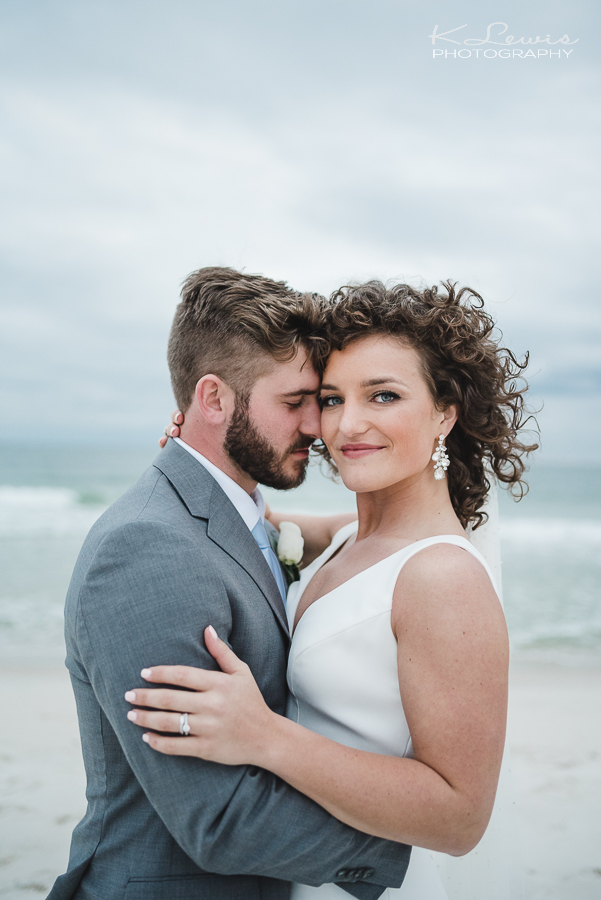 gulf shores beach wedding photographers