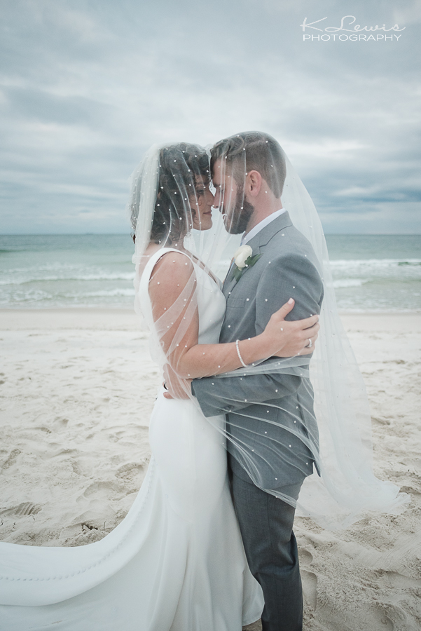 wedding photographers in gulf shores al