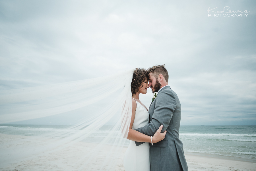 wedding photographers in gulf shores