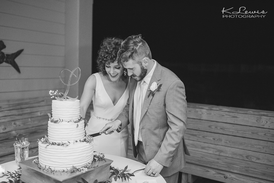 gulf shores alabama wedding photographer