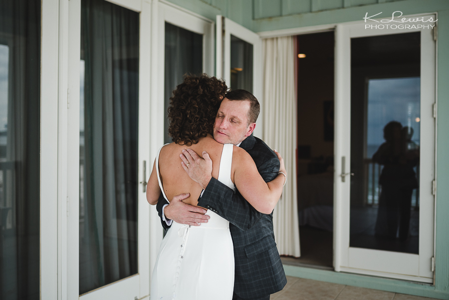 pensacola beach wedding photographers