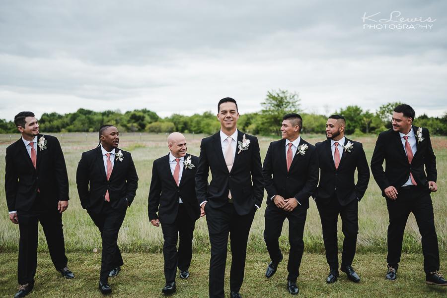 destination dallas wedding photographer