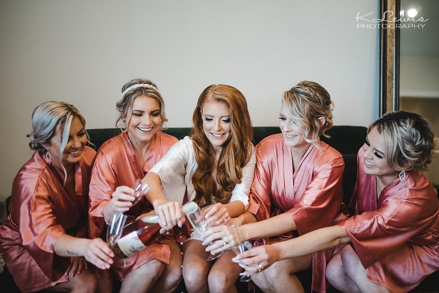 davis and grey farms dallas wedding photographer