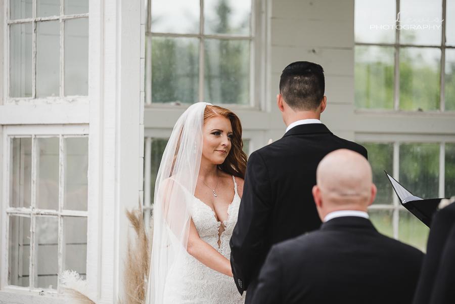 best wedding photographers in dallas texas