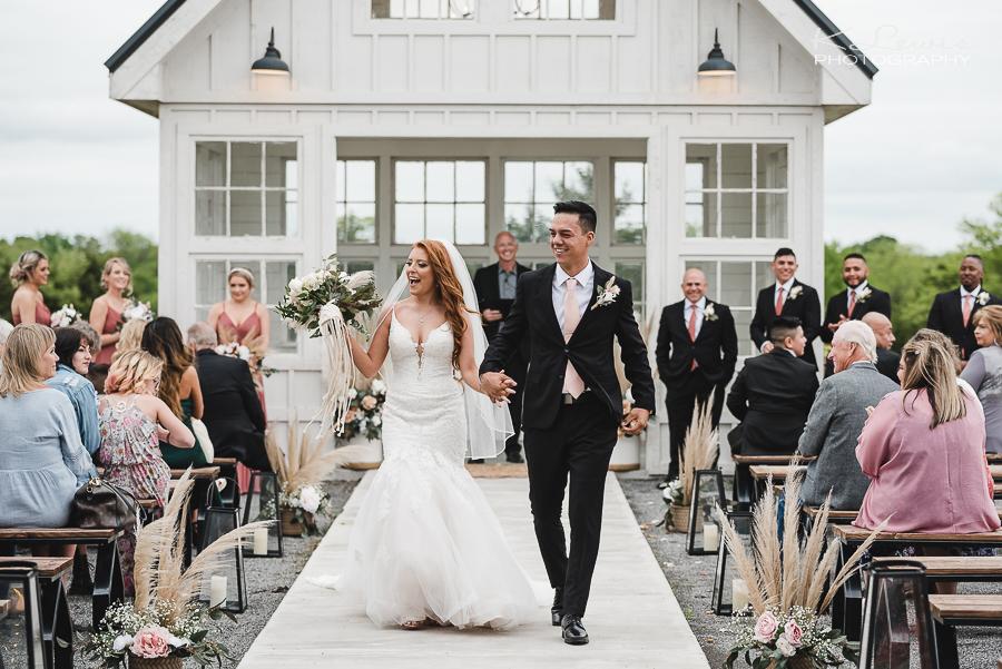 dallas wedding photographer in texas