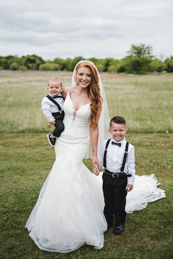 destination wedding photos dallas texas