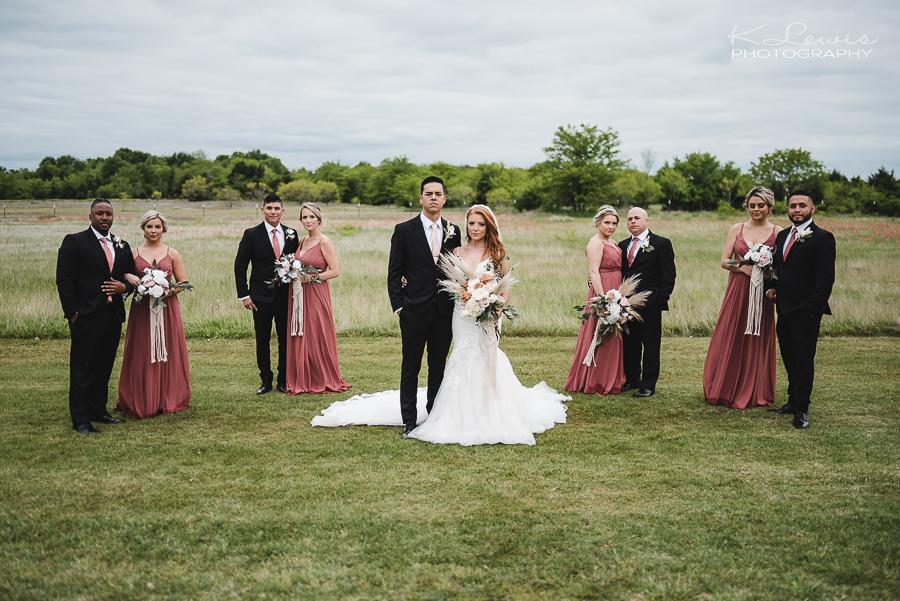 davis and grey darms wedding photos