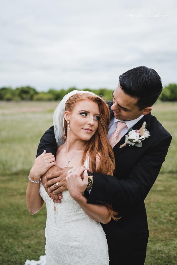 dallas texas wedding photos davis and grey farms