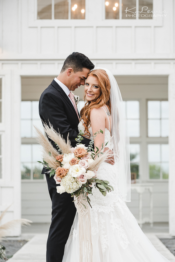 pensacola wedding photographer at dallas destination wedding