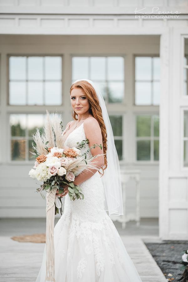 wedding photography davis grey farms