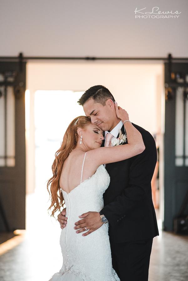 north dallas wedding photographer