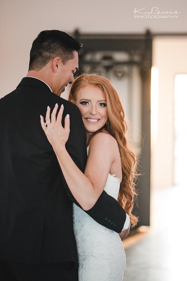 davis and grey farms wedding photographer dallas texas