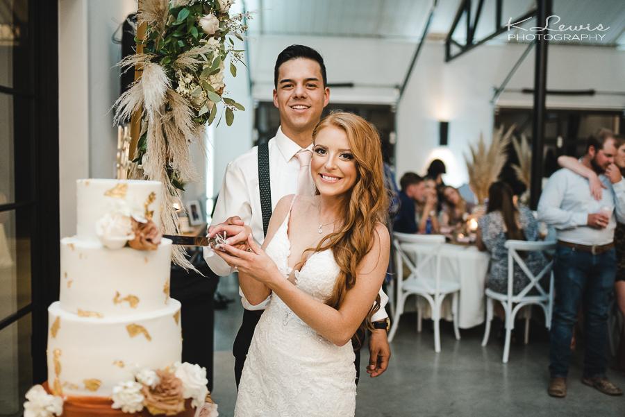 davis grey farms wedding photographer north texas