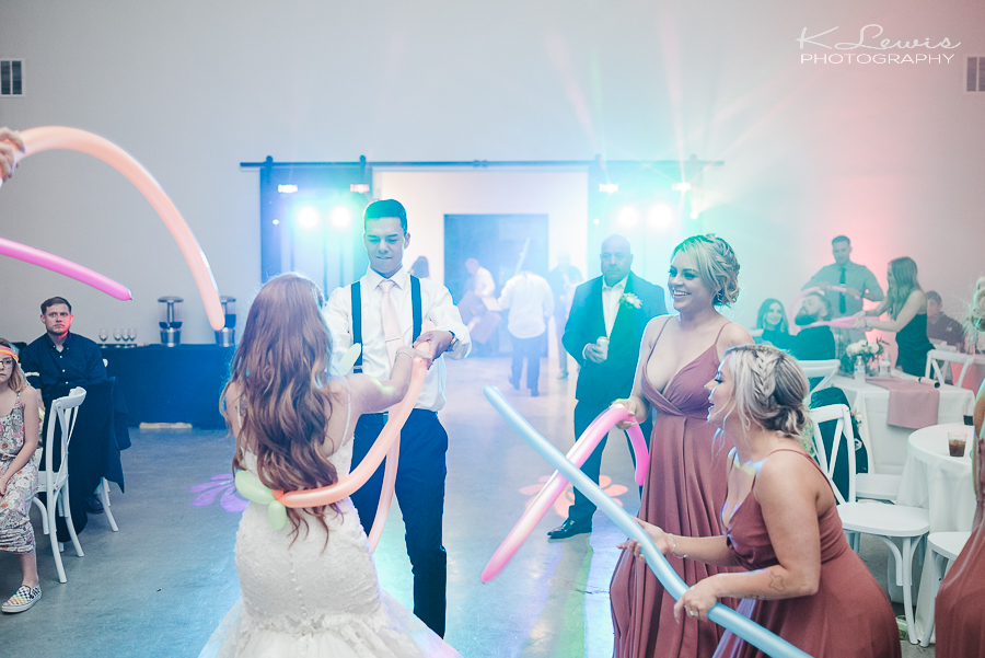 davis grey farms dalls wedding photographers