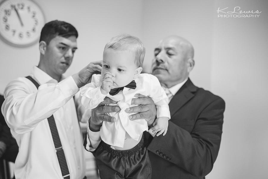 best dallas texas wedding photographer