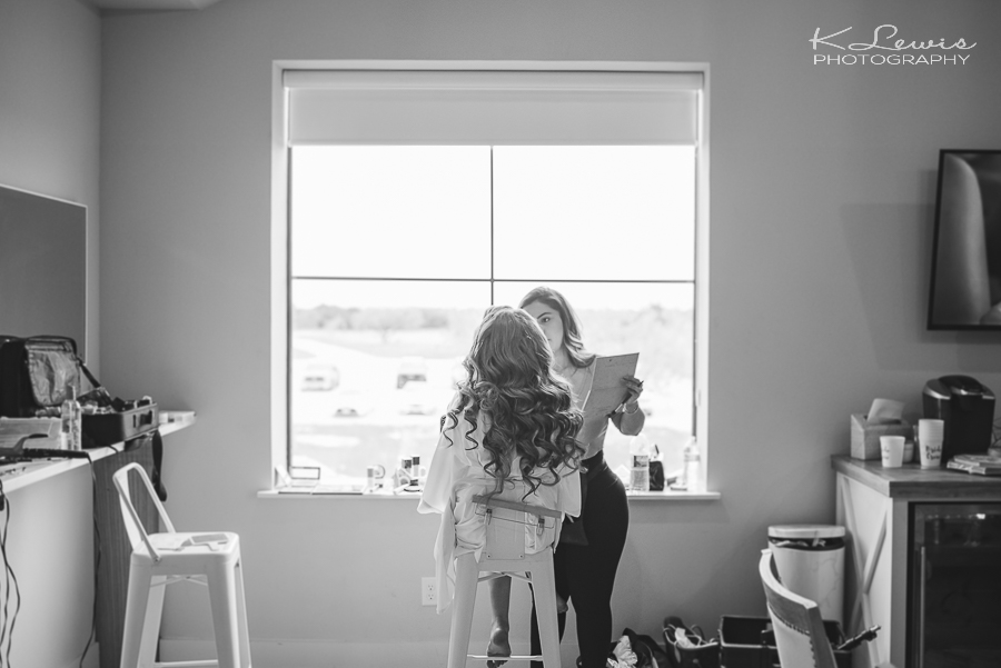 dallas tx wedding photography