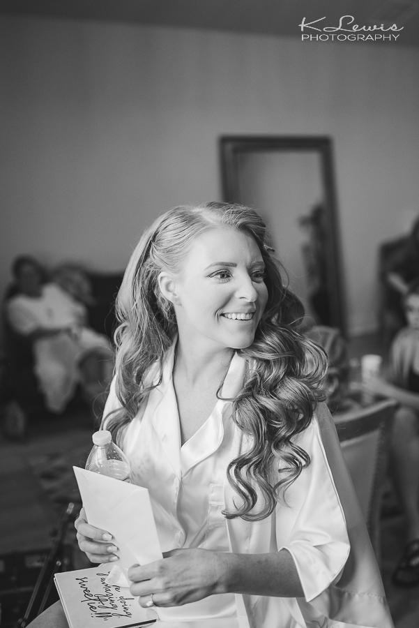 davis and grey farms dallas wedding photographers
