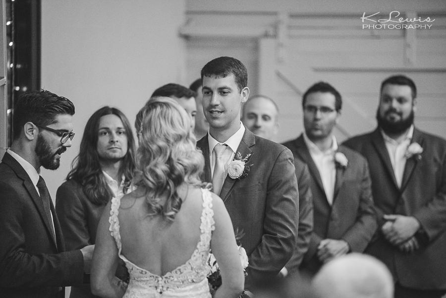 pensacola wedding photos at palafox house