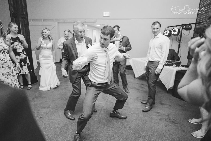 pensacola house wedding photographers