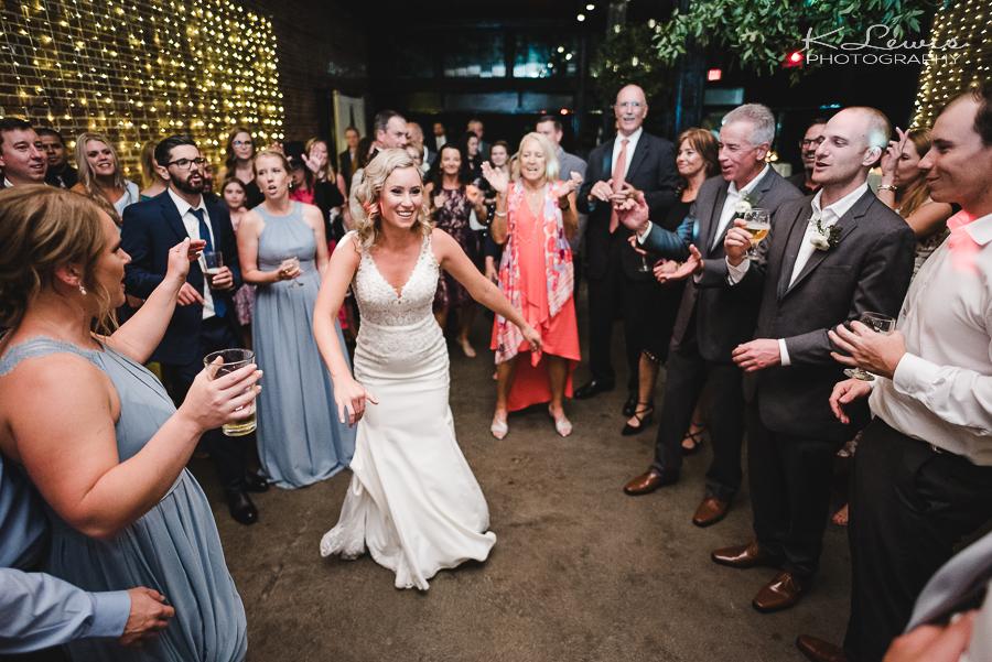 pensacola house wedding photographer