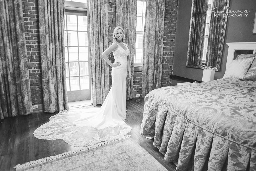 pensacola florida wedding photographers