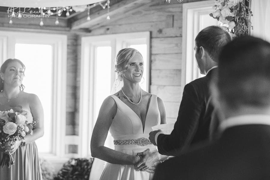 best watervue at brooks street wedding photographers