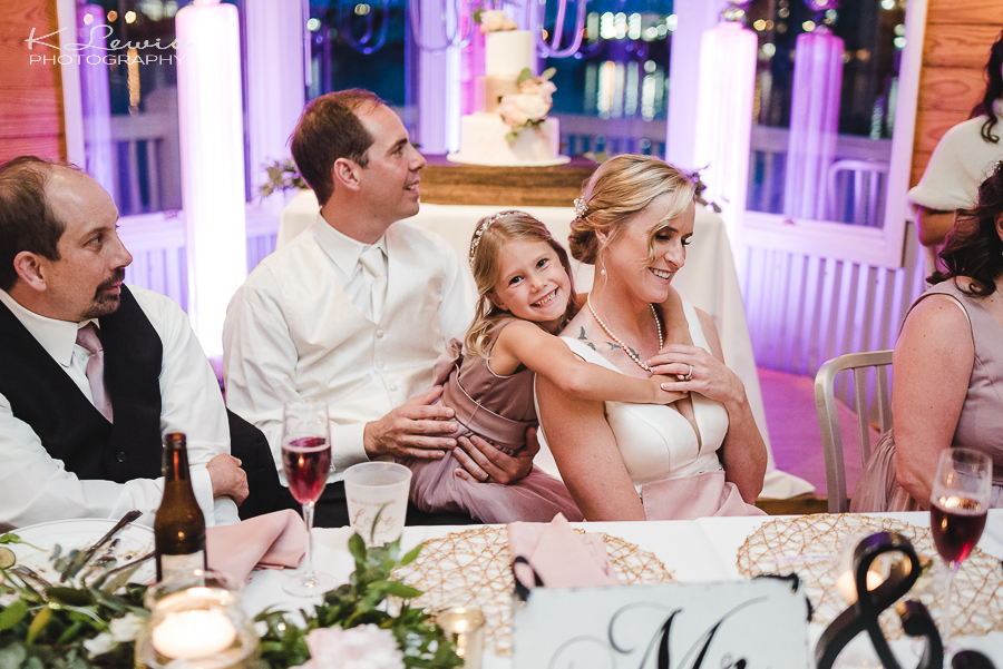 wedding photography at watervue at brooks street
