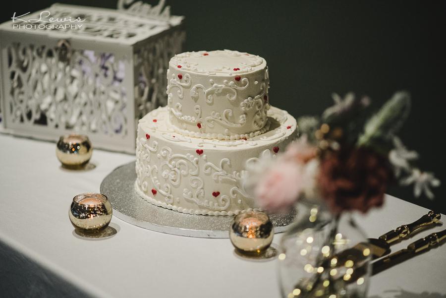 navarre fl wedding photographers