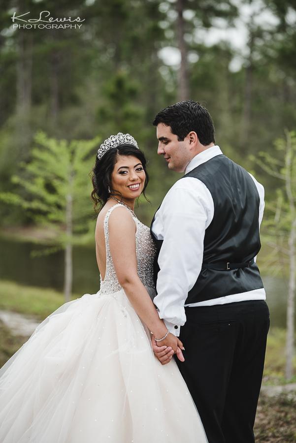 wedding photographery navarre fl
