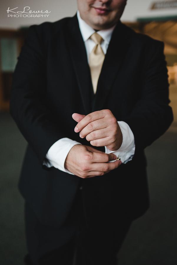 navarre fl wedding photographer