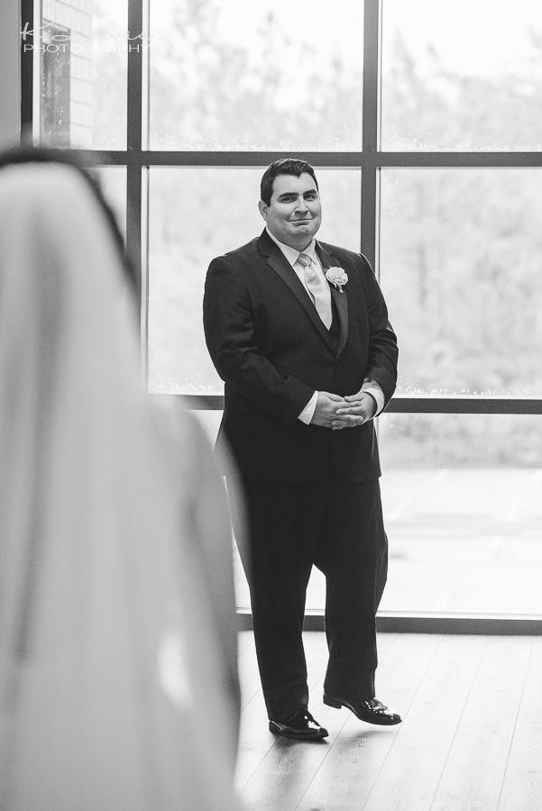 navarre wedding photographer