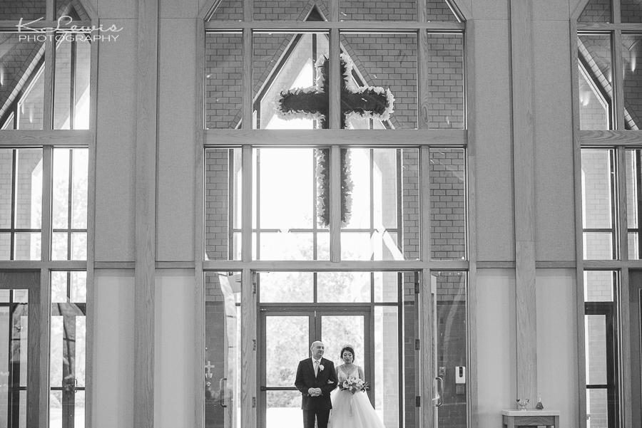 st sylvester wedding photographer navarre fl