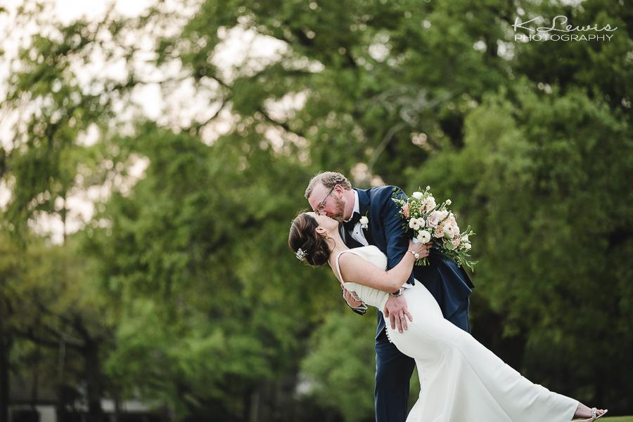 pensacola fl wedding photography at mobile alabama