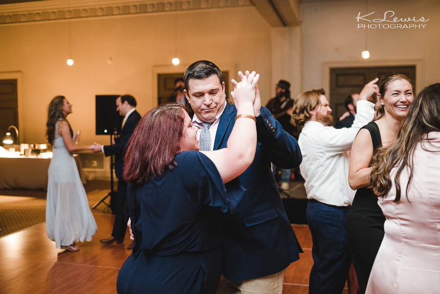 mobile country club wedding photography