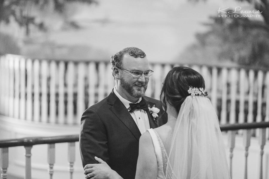 best mobile alabama wedding photographers