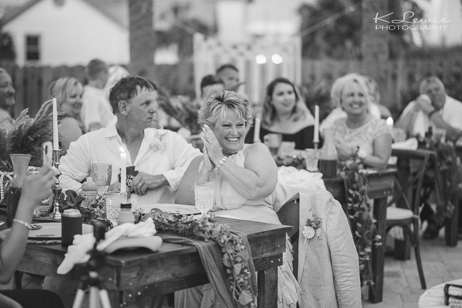pensacola beach florida wedding photographer
